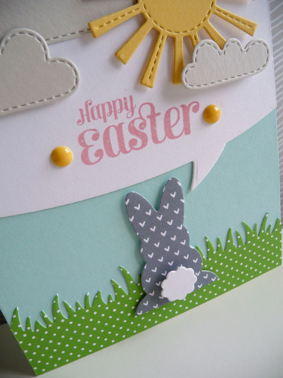Easter bunny - 2014-04-15 - koolkittymusings.typepad.com