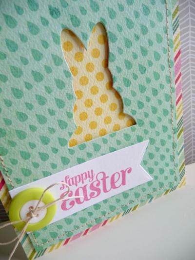 Happy Easter - 2014-04-17 - koolkittymusings.typepad.com