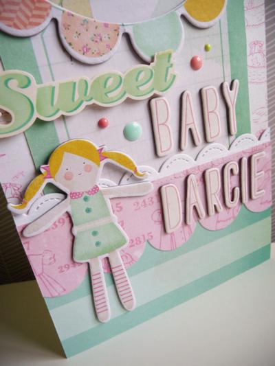 Baby Darcie - 2014-04-26 - koolkittymusings.typepad.com