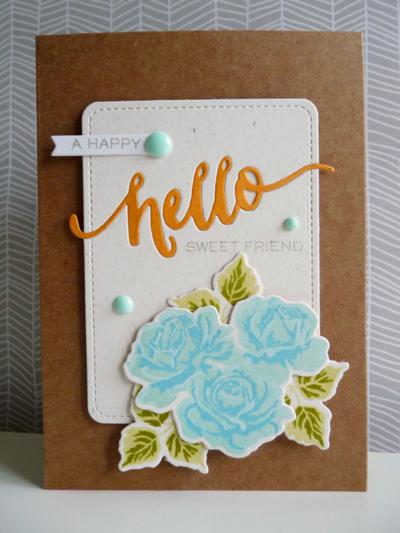 Hello sweet friend - 2014-04-28 - koolkittymusings.typepad.com