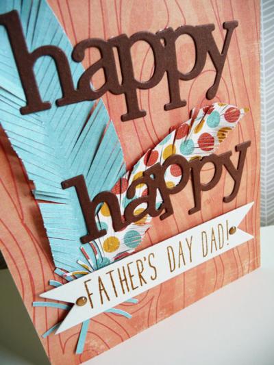 Happy Father's Day - 2014-05-15 - koolkittymusings.typepad.com