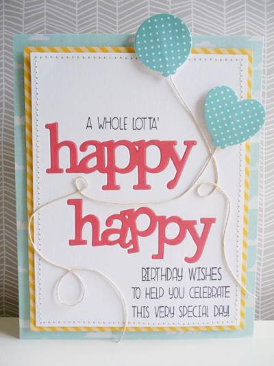 A whole lotta' happy birthday wishes - 2014-05-17 - koolkittymsuings.typepad.com