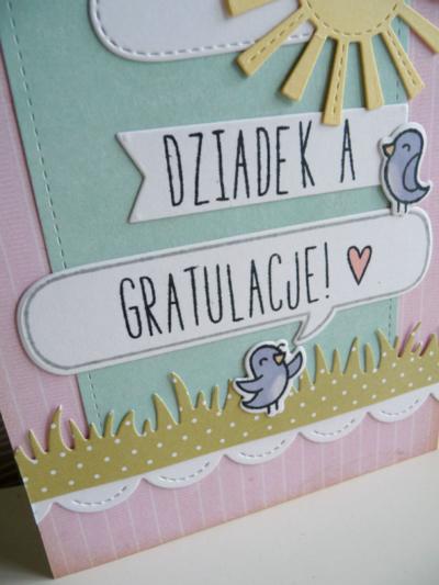 Dziadek, gratulacje! - 2014-05-31 - koolkittymusings.typepad.com