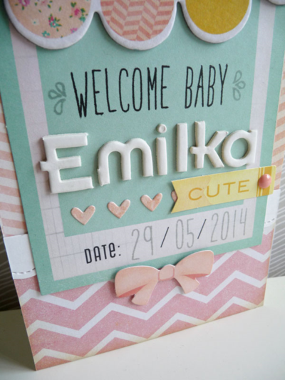 Welcome baby Emilka - 2014-06-01 - koolkittymusings.typepad.com