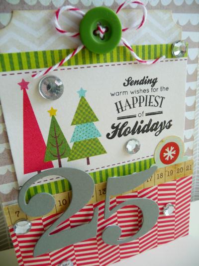 Happiest of Holidays - 2014-06-10 - koolkittymusings.typepad.com