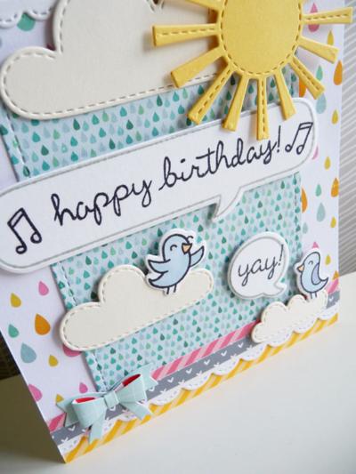 Birthday sunshine greetings - 2014-07-05 - koolkittymusings.typepad.com