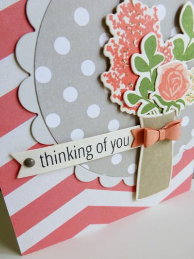 Thinking of you - 2014-07-13 - koolkittymusings.typepad.com