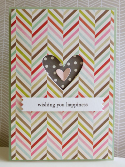 Wishing you happiness - 2014-07-20 - koolkittymusings.typepad.com