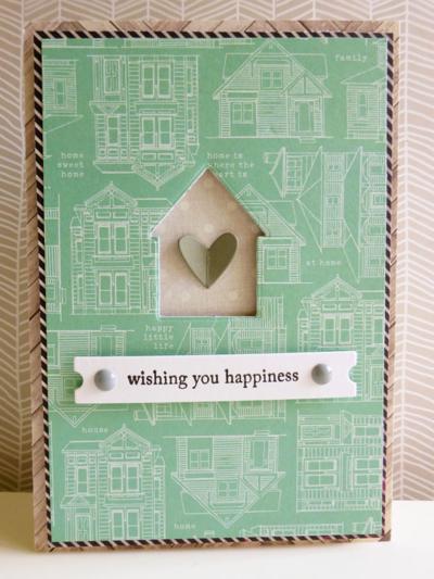 New home card - 2014-07-21 - koolkittymusings.typepad.com