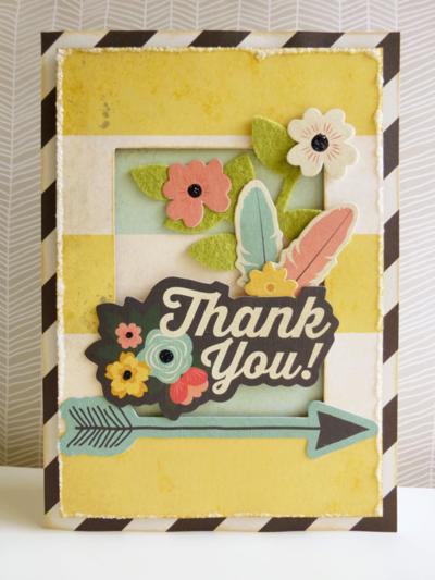 Thank you - 2014-08-18 - koolkittymusings.typepad.com