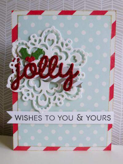 Jolly wishes - 2014-07-30 - koolkittymusings.typepad.com