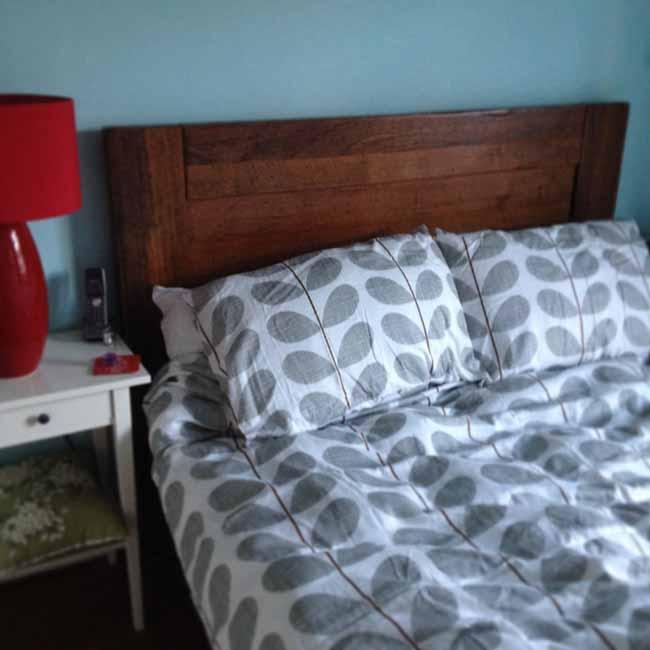 Love my bedding_sm