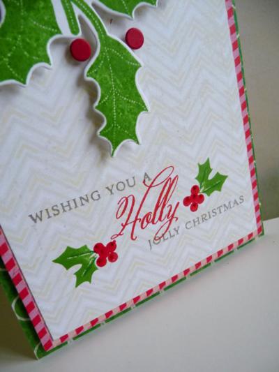 Jolly holly - 2014-01-12 - koolkittymusings.typepad.com