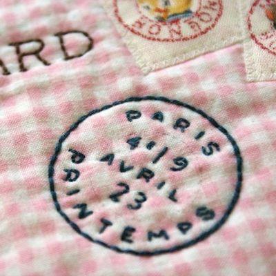 2014-01-23 - postmark