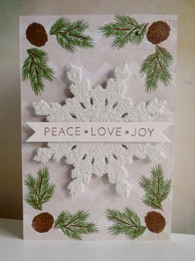 Peace-joy-love - 2014-01-27 - koolkittymusings.typepad.com