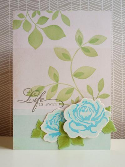 Life is sweet - 2014-02-09 - koolkittymusings.typepad.com