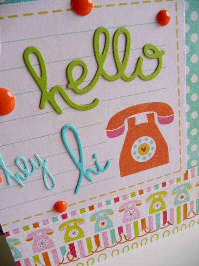 Card 20Hello, hello - 2014-03-03 - koolkittymusings.typepad.com