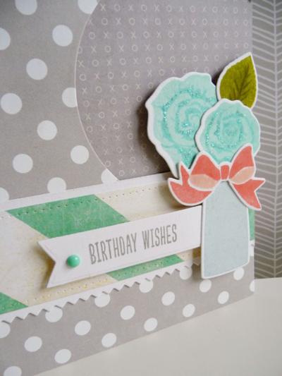 Birthday wishes - 2014-03-06 - koolkittymusings.typepad.com