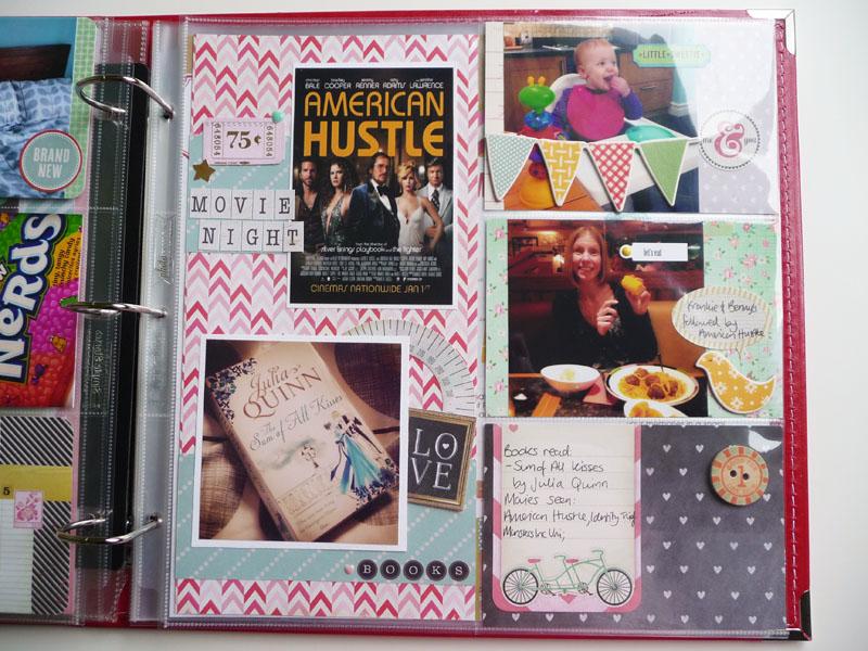 2014 album - January - page 5