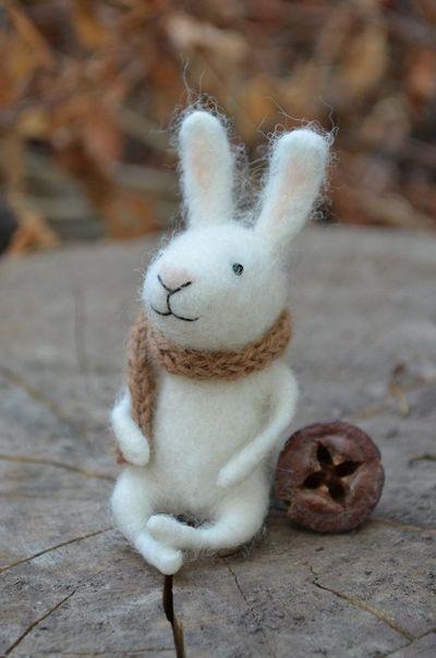 2014-03-13 - Mr bunny