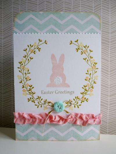 Easter greetings - 2014-03-15 - koolkittymusings.typepad.com