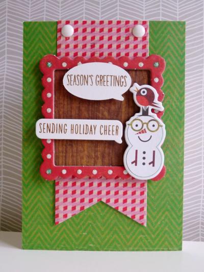 Holiday cheer - 2014-03-26 - koolkittymusings.typepad.com