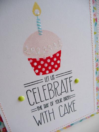 Let us celebrate - 2014-04-02 - koolkittymusings.typepad.com