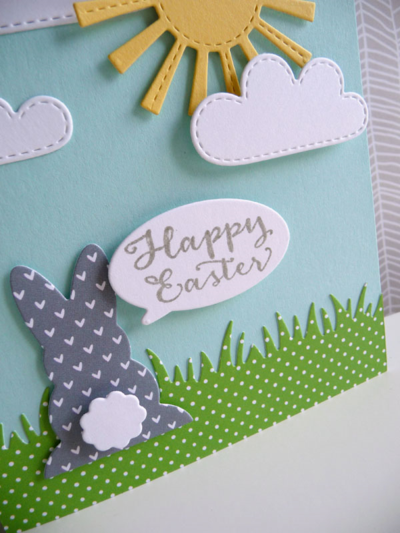 Easter bunny - 2014-04-14 - koolkittymusings.typepad.com