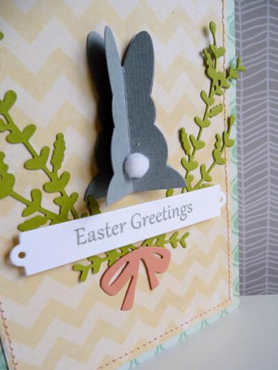 3D bunny - 2014-04-20 - koolkittymusings.typepad.com