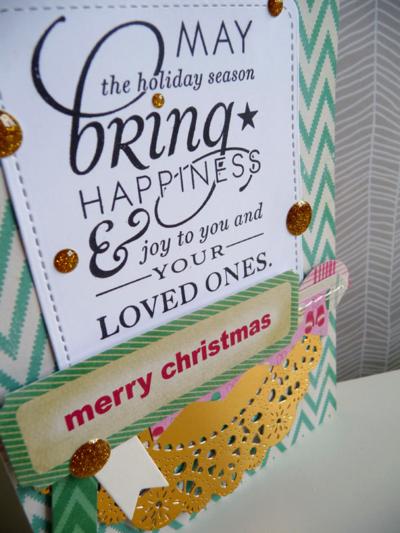 Golden Christmas elements - 2014-04-21 - koolkittymusings.typepad.com