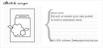 Week 17 - sketch prompt