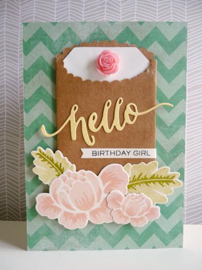 Hello birthday girl - 2014-04-22 - koolkittymusings.typepad.com