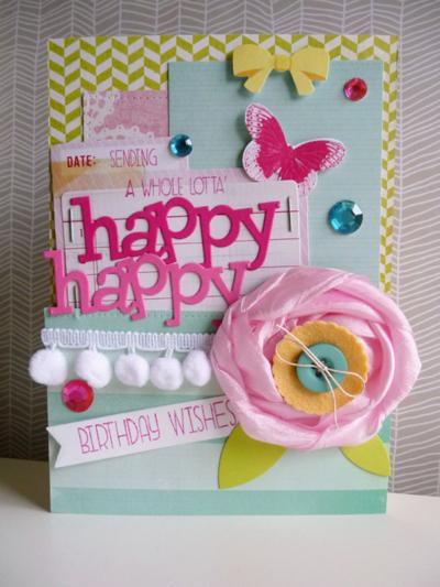 Happy, happy birthday wishes - 2014-04-25 - koolkittymusings.typepad.com
