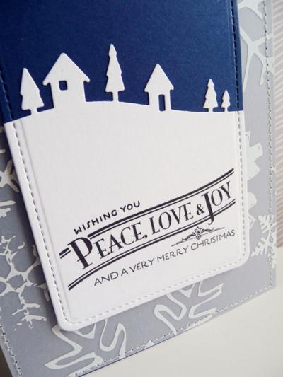 Peace, love, and joy - 2014-05-10 - koolkittymusings.typepad.com