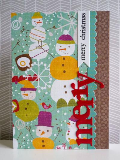 Merry, merry Christmas - 2014-05-21 - koolkittymusings.typepad.com