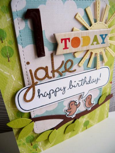 Happy 1st birthday - 2014-05-23 - koolkittymusings.typepad.com