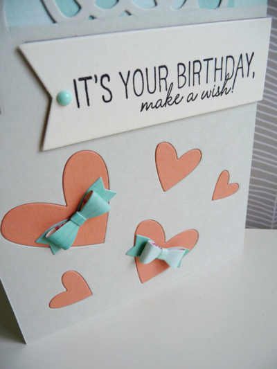 Hello, it's your birthday - 2014-05-26 - koolkittymusings.typepad.com