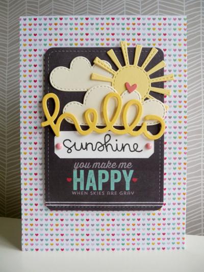 Hello sunshine - 2014-06-15 - koolkittymusings.typepad.com