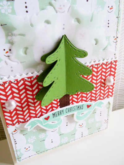 Little Christmas tree - 2014-06-25 - koolkittymusings.typepad.com