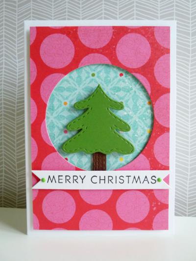 Merry Christmas tree - 2014-07-03 - koolkittymusings.typepad.com