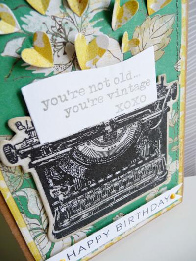 You're vintage - 2014-07-04 - koolkittymusings.typepad.com