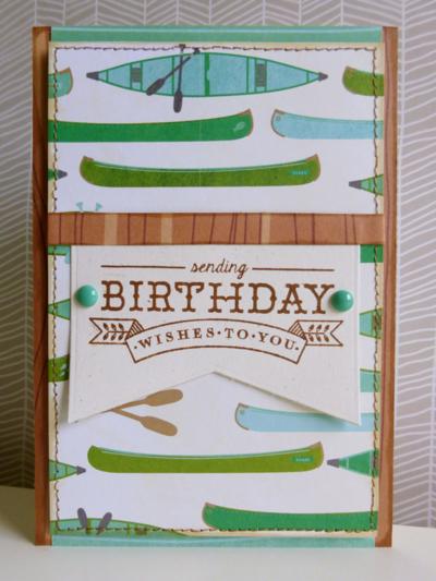 Birthday wishes to you - 2014-07-15 - koolkittymusings.typepad.com