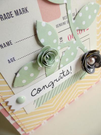 Congrats! - 2014-07-24 - koolkittymusings.typepad.com