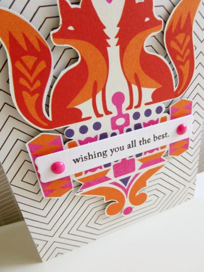 Foxy greetings - 2014-08-17 - koolkittymusings.typepad.com
