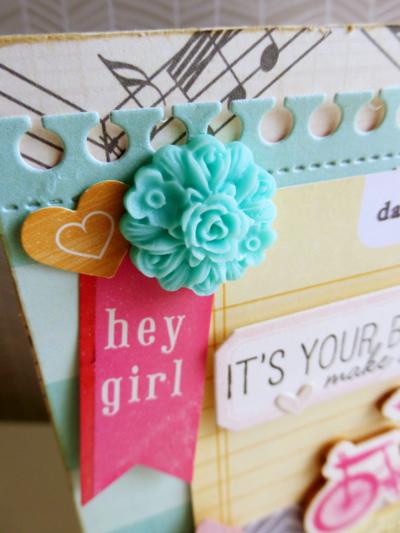 Hey girl - 2014-08-19 - koolkittymusings.typepad.com