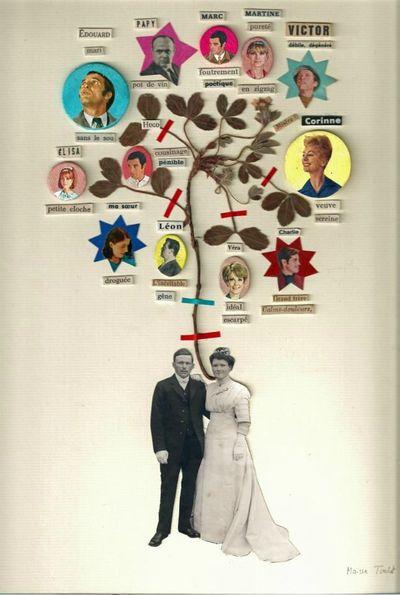2014-02-13 - family tree