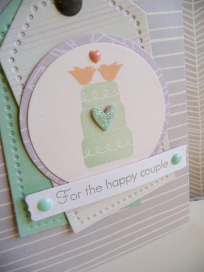 Mr & Mrs - 2014-02-18 - koolkittymusings.typepad.com