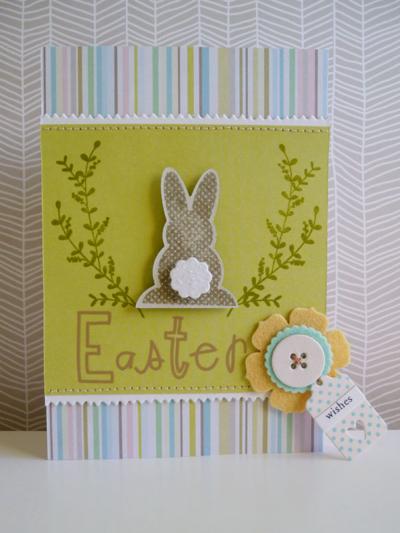 Easter Bunny - 2014-02-19 koolkittymusings.typepad.com
