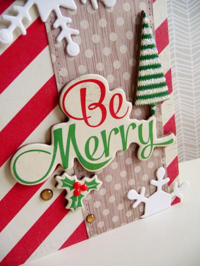Be Merry - 2014-03-02 - koolkittymusings.typepad.com