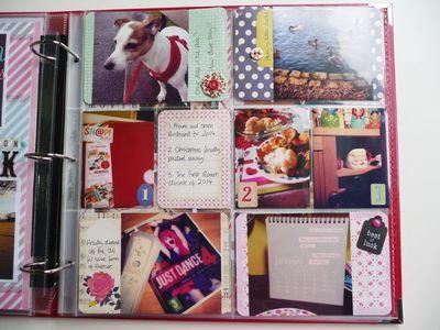 2014 album - January - page 3